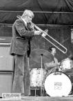 DDT Jazzband