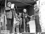 DDT Jazzband & Jussi Raittinen