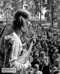 Karelia: Ilpo Saastamoinen