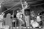Eero Koivistoinen Quartet & Dexter Gordon