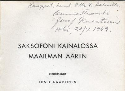 1942_kaartinen_002