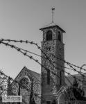 Nederduitse Gereformeerde Kerk (Dutch Reformed Church)