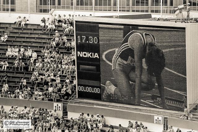 19830808-02-3