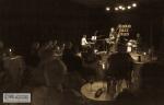 Koko Jazz Club