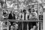 Kirjurinluoto 16.7.1972
