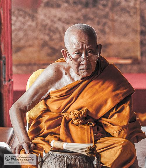 20130331 thai monk