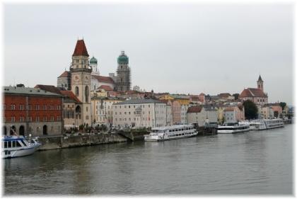 MiKa_Donauradweg_Passau_01