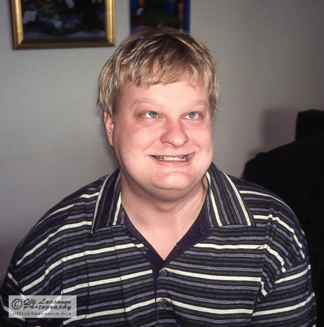 199602_iiro