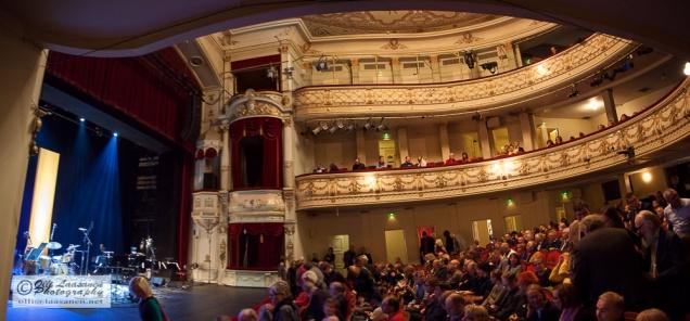 Alexander Theatre