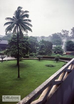 19870901-198709_006_Burma