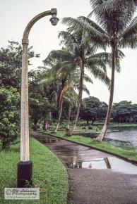 19870901-198709_009_Burma