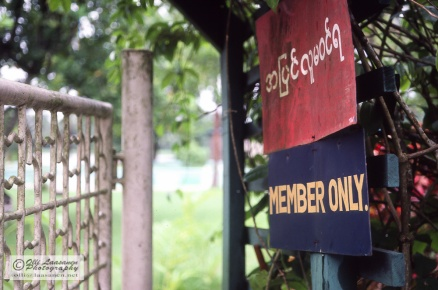 19870901-198709_010_Burma