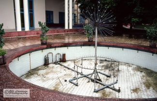 19870901-198709_017_Burma