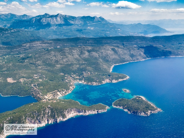 Molunat, Croatia