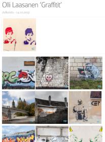 Screenshot 2015-10-28 18.32.51