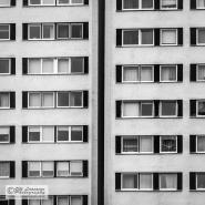 A facade